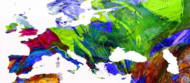 Global Paintings